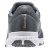 Women's training shoes - Reebok TRAINFLEX LITE - 5