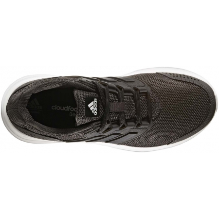 Dámská běžecká obuv - adidas GALAXY 4 W - 2