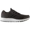 Dámská běžecká obuv - adidas GALAXY 4 W - 1