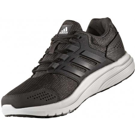 new product 52ef5 c45b1 Damen Laufschuhe - adidas GALAXY 4 W - 4