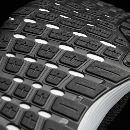 Dámská běžecká obuv - adidas GALAXY 4 W - 7