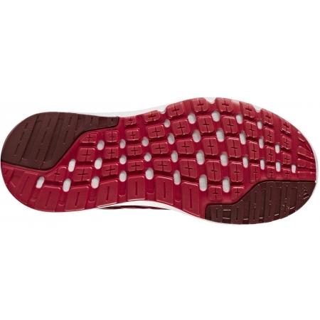 Dámska bežecká obuv - adidas GALAXY 4 W - 3