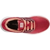 Dámska bežecká obuv - adidas GALAXY 4 W - 2
