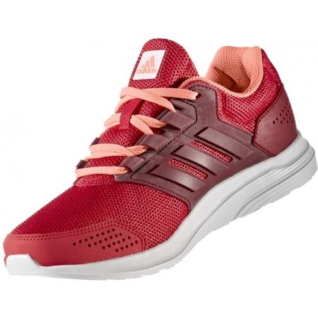 Dámska bežecká obuv - adidas GALAXY 4 W - 4
