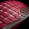 Dámska bežecká obuv - adidas GALAXY 4 W - 6