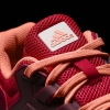 Dámska bežecká obuv - adidas GALAXY 4 W - 7