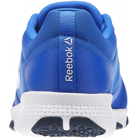 Мъжки спортни обувки - Reebok TRAINFLEX LITE - 5