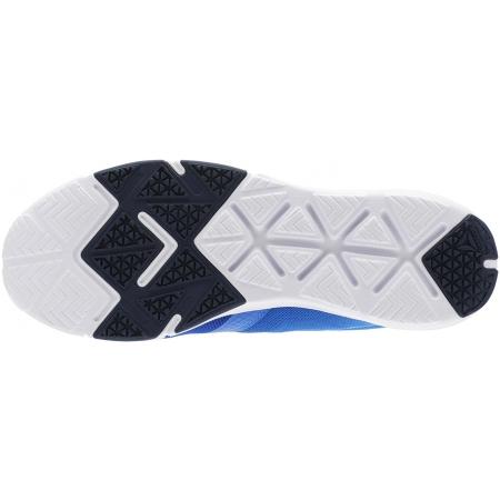 Мъжки спортни обувки - Reebok TRAINFLEX LITE - 4