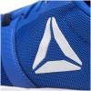 Мъжки спортни обувки - Reebok TRAINFLEX LITE - 6