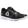 Мъжки спортни обувки - Reebok TRAINFLEX LITE - 1