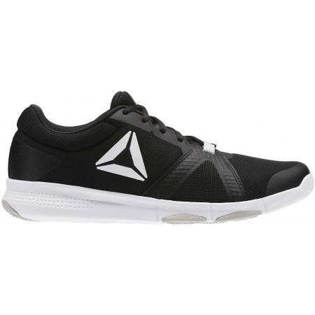 Мъжки спортни обувки - Reebok TRAINFLEX LITE - 2
