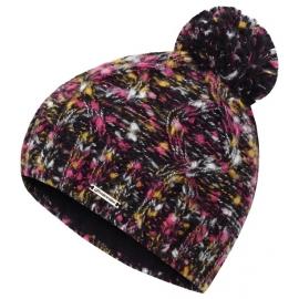 Hannah LANA - Women's hat