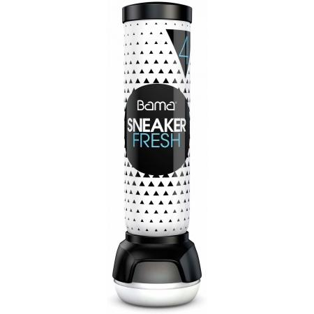 Bama SNEAKER FRESH - Deodorant