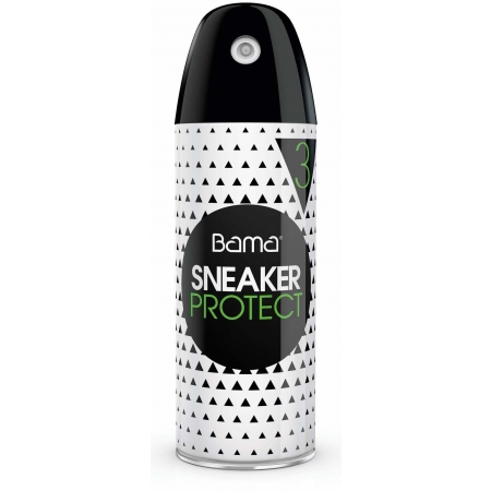 Bama SNEAKER PROTECT - Shoe impregnation