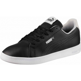 Puma PUMA SMASH WNS PERF - Women's leisure footwear