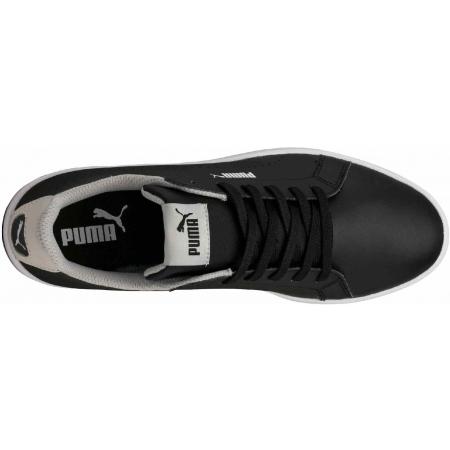 Dámska obuv - Puma PUMA SMASH WNS PERF - 3