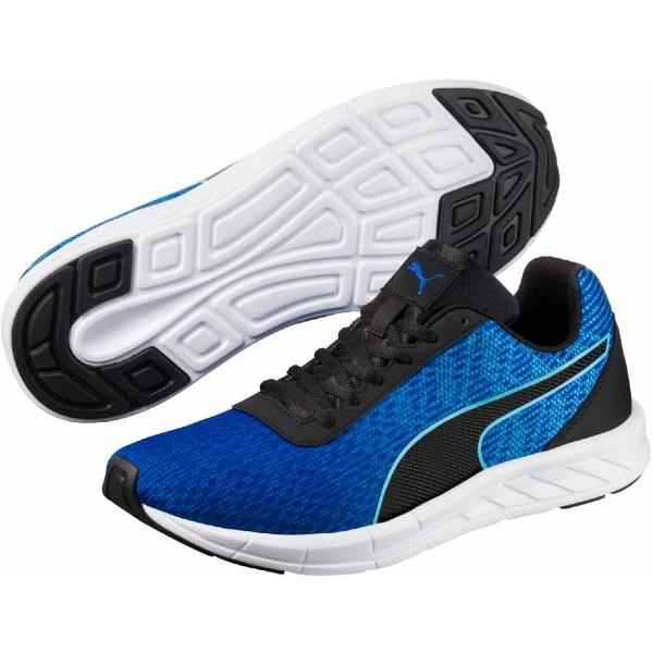 Puma COMET - Pánska bežecká obuv