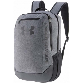 Under Armour HUSTLE BACKPACK LDWR - Batoh