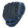 Baseballová rukavice - Wilson A200 BOY GLOVE 10 - 1