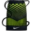 Gymsack - Nike VAPOR TRAINING GYMSACK - 1