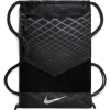 Gymsack - Nike VAPOR TRAINING GYMSACK - 3