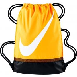 Nike FB GMSK - Gymsack