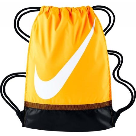 Gymsack - Nike FB GMSK - 1