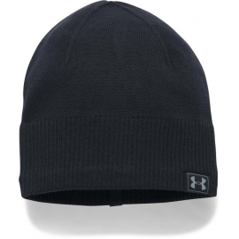 Under Armour MEN´S UA REACTOR KNIT BEANIE - Мъжка шапка