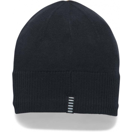 Мъжка шапка - Under Armour MEN´S UA REACTOR KNIT BEANIE - 2