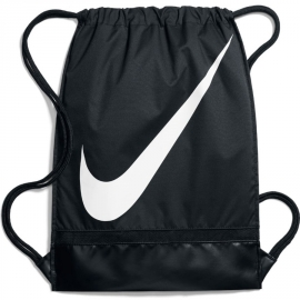 Nike FB GMSK - Gym sack