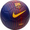 Fotbalový míč - Nike FC BARCELONA PRESTIGE - 2