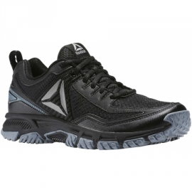 Reebok RIDGERIDER TRAIL 2.0 - Pánská běžecká obuv