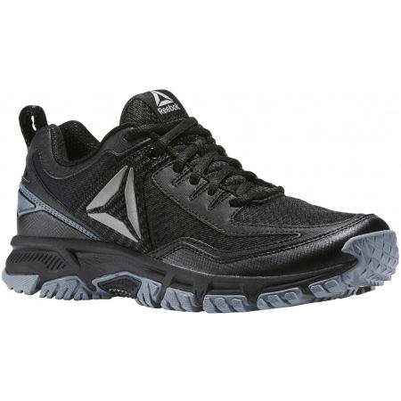 Pánská běžecká obuv - Reebok RIDGERIDER TRAIL 2.0 - 1 1b5371d055e