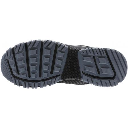 Pánská běžecká obuv - Reebok RIDGERIDER TRAIL 2.0 - 4 81762b6faac