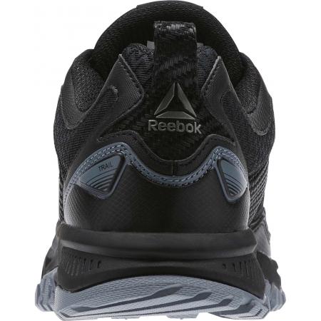 Pánská běžecká obuv - Reebok RIDGERIDER TRAIL 2.0 - 5 949eb0f2cf6