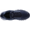 Pánska bežecká obuv - Reebok RIDGERIDER TRAIL 2.0 - 3