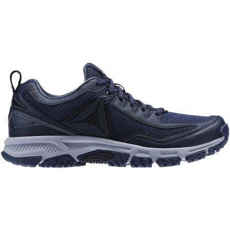 Pánska bežecká obuv - Reebok RIDGERIDER TRAIL 2.0 - 2