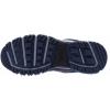 Pánska bežecká obuv - Reebok RIDGERIDER TRAIL 2.0 - 4