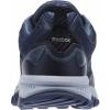 Pánska bežecká obuv - Reebok RIDGERIDER TRAIL 2.0 - 5