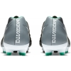 Pánské kopačky - Nike MAGISTA ONDA II FG - 4