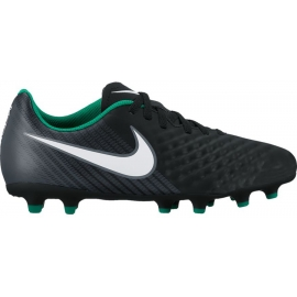 Nike JR MAGISTA OLA II FG - Detské kopačky