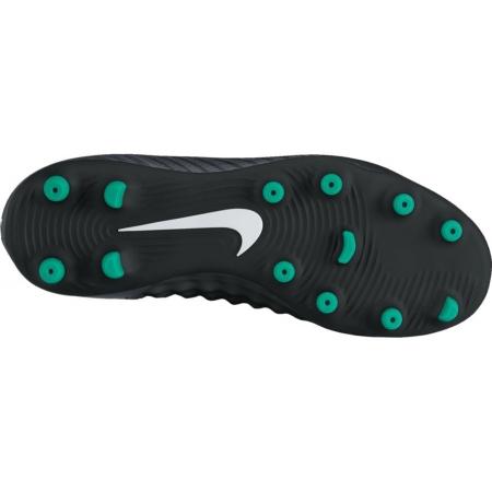 Dětské kopačky - Nike JR MAGISTA OLA II FG - 5