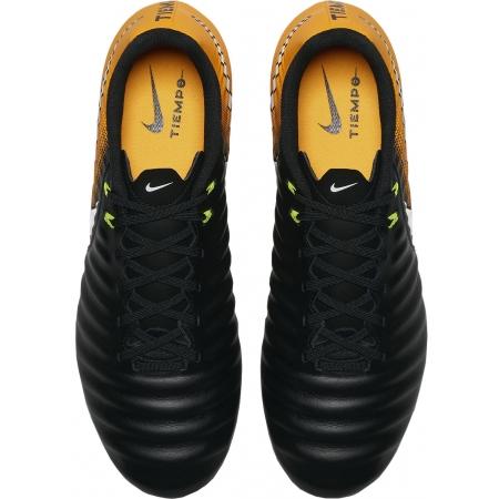 afeitado proyector Realista  Nike TIEMPO LIGERA IV SG   sportisimo.com