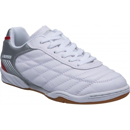 Indoor shoes - Kensis FARELL - 1