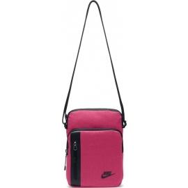 Nike SMALL ITEMS BAG - Чантичка за документи