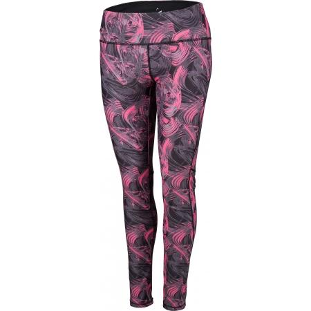 Pantaloni funcționali damă - Head DANUTA - 1