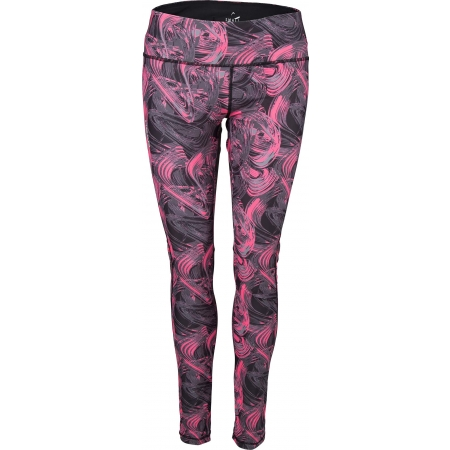 Pantaloni funcționali damă - Head DANUTA - 2