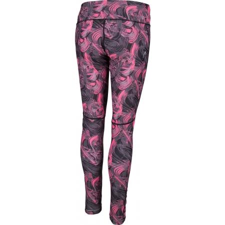Pantaloni funcționali damă - Head DANUTA - 3