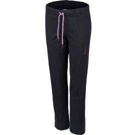 Kensis ALPHA - Pantaloni trening de damă
