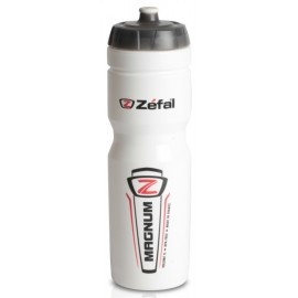 Zefal MAGNUM, 1l - Fľaša